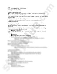 sample resume for sales associate no experience nisa pdf anthropology 130 with eldridge at university of related textbooks