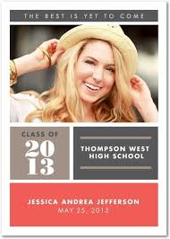 announcements for graduation 20 best graduation announcements images on