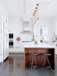 how to design kitchen island kitchen amusing modern white kitchen island 1400983531310 modern