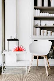 Interior Designed Homes by 282 Best Hay Images On Pinterest Chairs Live And Scandinavian