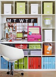 home office interior design inspiration colorful home office design inspiration ls plus