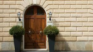 Modern Front Door Decor by Front Doors Ideas Unusual Front Door 39 Unique Front Door Ideas