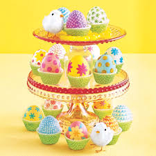 egg decorating supplies 4 ways to decorate easter eggs easter crafts allyou