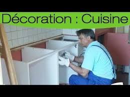comment demonter un evier de cuisine comment enlever les meubles de votre cuisine