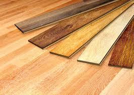 t g flooring laminate flooring wood floors and all type flooring