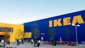 ikea to move more manufacturing to uk to avoid post brexit price hikes