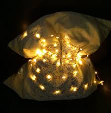 bedroom firefly string lights decorative indoor string lights
