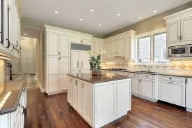 kitchen kitchen cabinet reface edmonton kitchen remodel ideas