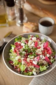 comment cuisiner la betterave crue salade choucroute feta recette choucroute crue betterave crue