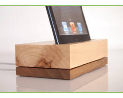 Charging Station Shelf Etsy Your Place To Buy And Sell All Things Handmade