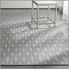 8x8 Outdoor Rug 8x8 Square Rug 88 Square Outdoor Rug Rugs Home Decorating Ideas