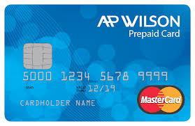 prepaid cards for international pre paid card direct