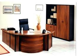 Pottery Barn Office Furniture Home Desk Outstanding Desks Writing