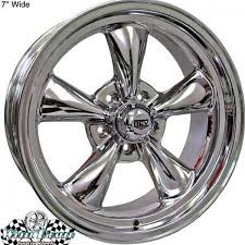 ford rims 17x7 17x8 polished rev 100 wheels rims for ford