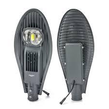 china solar powered led garden lights outdoor light zk7105