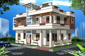 3d home design software for mac free free 3d home designing software design australia govtjobs me