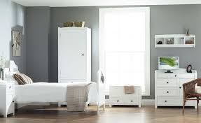 bedroom white wooden bedroom furniture charming white wooden