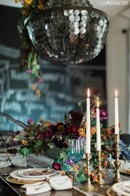 thanksgiving tablescapes ideas pottery barn autumn decor barn decorations