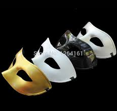 cheap masquerade masks ponad 25 najlepszych pomysłów na pintereście na temat tablicy
