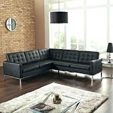 High Quality Sectional Sofas High End Sectional Sofas Inted High Tech Sectional Sofa