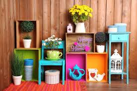 easy home decorating ideas unbelievable inspiring exemplary decor
