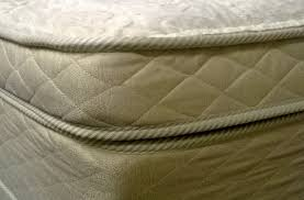 claridge pillowtop a gel infused foam and pocket coil mattress