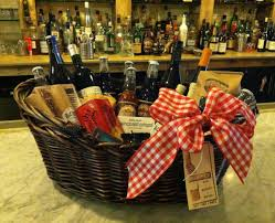 gift baskets entertaining and more juniper