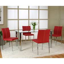 Chair For Dining Room 192 Best Furniturepick Dining Images On Pinterest Dining Room