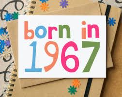 funny 30th birthday card customizable 30th birthday card