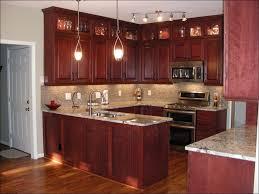 matching granite countertops to oak wood cabinets nrtradiant com