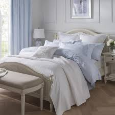 Dorma Bed Linen Discontinued - dorma curtains and bedding best curtain 2017