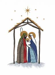 24 best 2016 tearfund charity christmas cards images on pinterest