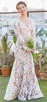 35 best alternative wedding dresses u0026 reception dresses images on