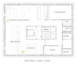 clinic floor plan t clinic suppose design office arch2o com