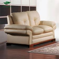 Camel Color Leather Sofa Buy Cheap China Colour Leather Sofa Products Find China Colour