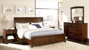 Best Bedroom Furniture Brands Furniture Category What Is Contemporary Furniture Best Place To