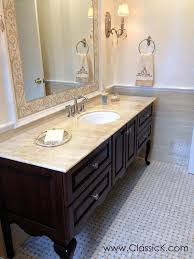 small standing bathroom cabinet bathroom cabinet standalone plans face standing wash basin bath