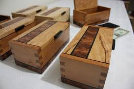 Home Decor Discount Websites Building Wood Boxes Wooden Photo Gallery Loversiq