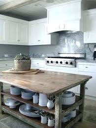 open kitchens with islands open concept kitchen with island small open concept kitchen with