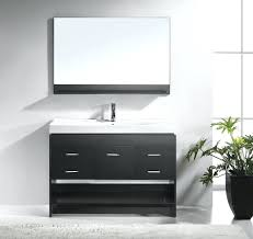 30 Inch Single Sink Bathroom Vanity London 30 Inch Single Sink Espresso Bathroom Vanity Set