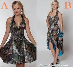 Wedding Dresses Discount Newest Fashion 2017 Short Camo A Line Wedding Dresses Summer Sea