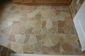 Home Depot Tile Flooring Tile Ceramic by Tiles Ceramic Tile Floor Patterns Home Depot Ceramic Tile Floor
