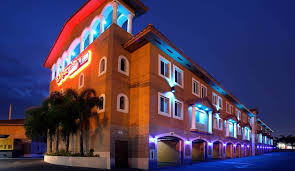 Motel 6 Miami Fl Hotel Hotel R Best Hotel Deal Site