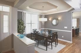 selling home interiors interior design view selling home interiors decorating ideas