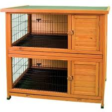 Diy Indoor Rabbit Hutch Small Pet Housing Cages Hutches U0026 More You U0027ll Love Wayfair
