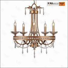 Antique Brass Chandelier Antique Brass Chandeliers Antique Brass Chandeliers Suppliers And