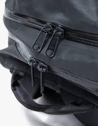 Urban Travel Messenger Bag Folding Chair Combination The Holy Grail Of Minimalist Urban Backpacks Arc U0027teryx Veilance