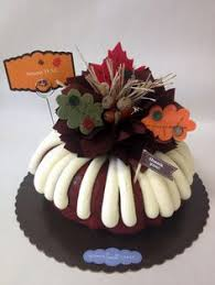 nothing bundt cakes disney u0027s cars theme me u0026 my ideas