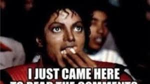 San Diego Meme - fans share favorite michael jackson popcorn memes fox5sandiego com