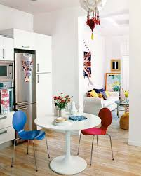 Minimalist Apartment Minimalist Apartment Design Ideas Interior Design Architecture